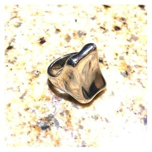 Jewelry - Sterling Silver Fashion Ring